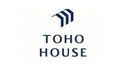 Tohohouse