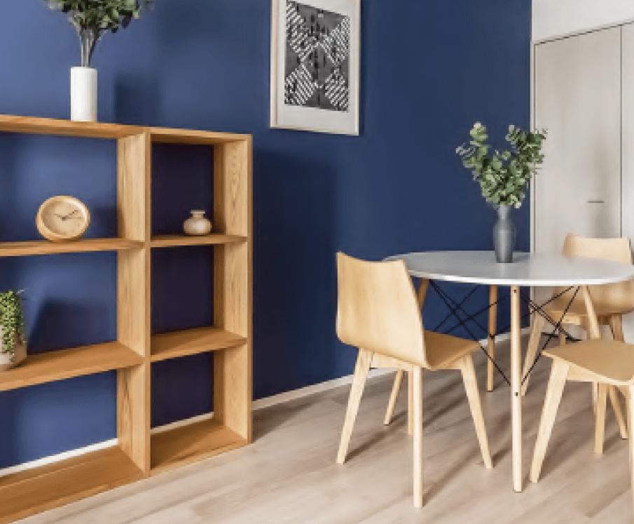 家具付き賃貸用の家具家電のサブスクリプション